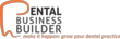 Dental Marketing with DentalBusinessBuilder.com